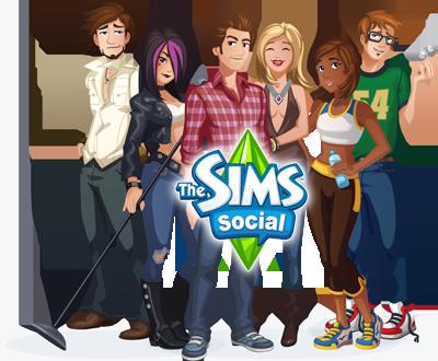 die sims 3 online spielen kostenlos